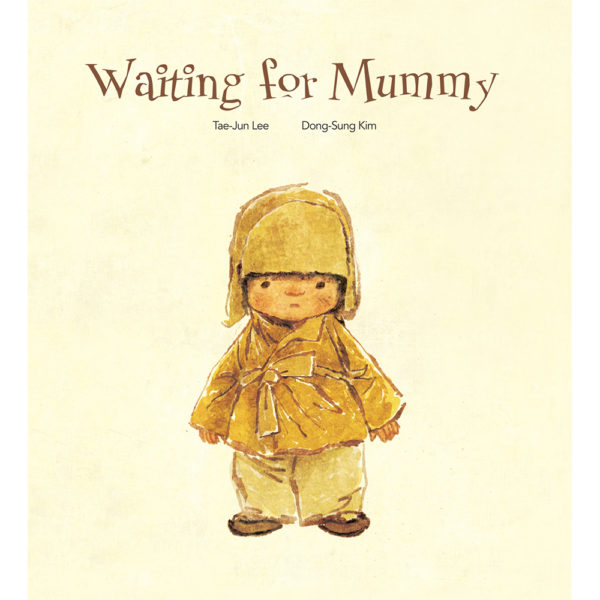 cover-waiting-for-mummy