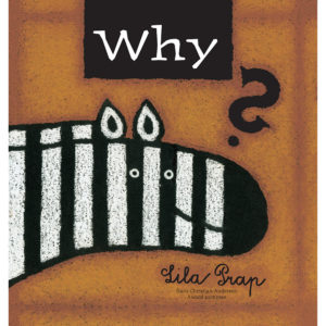 cover-image-why?