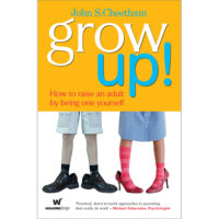 cover-image-grow-up