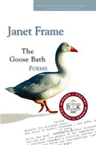 goose-bath-cover