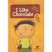 cover-i-like-chocolate