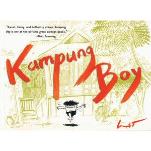 cover-kampung-boy
