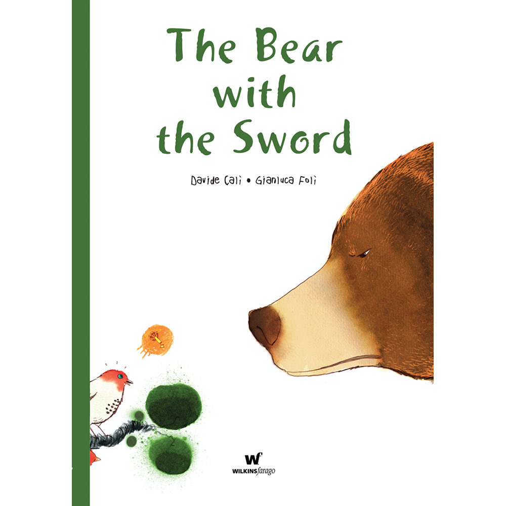 cover-bear-with-the-sword