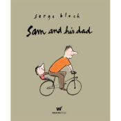cover-image-sam-and-his-dad