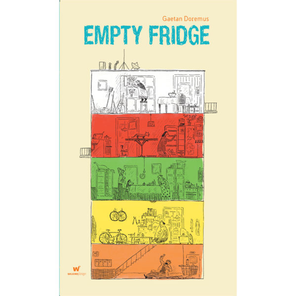 cover-image-empty-fridge