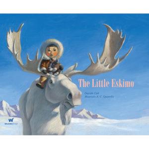 image-cover-little-eskimo