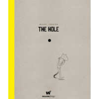 cover-image-the-hole