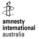 logo-amnesty-international