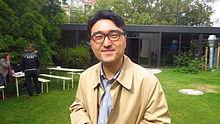 Dong-sung-kim