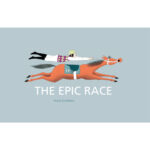 The Epic Race