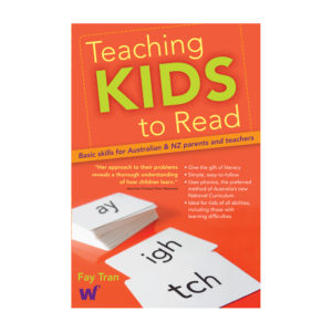 cover-image-teaching-kids-to-read
