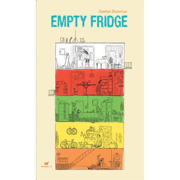 cover-image-empty-fridge