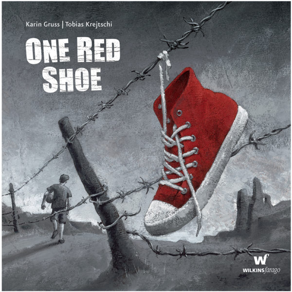 cover-one-red-shoe