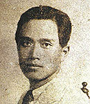 image-tae-jun-lee