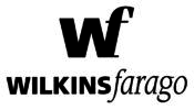 Wilkins Farago